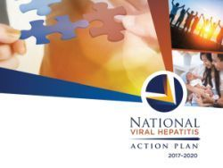NATIONAL VIRAL HEPATITIS ACTION PLAN 2017 – 2020