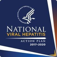 National Viral Hepatitis Action Plan 2017-2020 hhs.gov/hepatitis