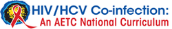 HIV/HCV Co-infection: An AETC National Curriculum