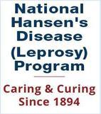 Hansen's Disease logo