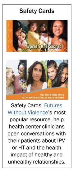 futures-without-violence-safety-cards