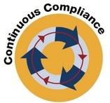 Continuous Compliance