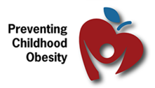 challenging childhood obesity