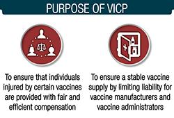 vicp infographic screenshot