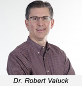 Dr. Robert Valuck