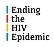ending the hiv epidemic