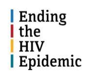 ending the hiv epidemic