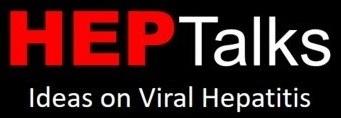 HEP Talks