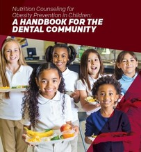 Nutrition Counseling Handbook
