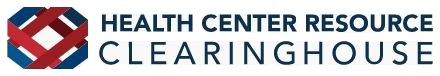 Health Center Resource Clearinghouse