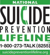 natl_suicide_prevention_lifeline