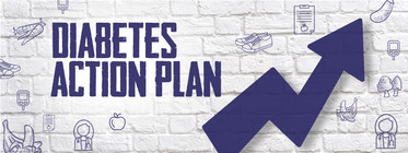 Diabetes Action Plan