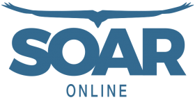 SOAR Online is a new series of CE/CME training modules