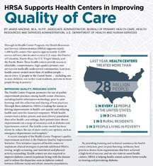 Quality of Care Article