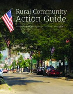 rural_action_guide