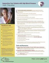 blood_pressure_checklist