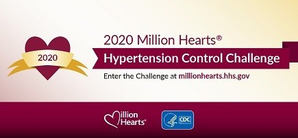 million-hearts-control-champions-2020