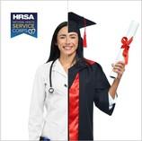 nhsc-scholarship-program