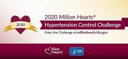 million-hearts