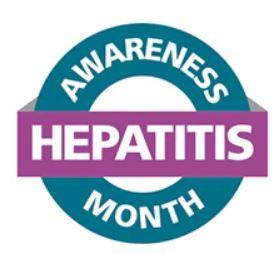 hepatitis-month