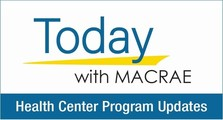 today-with-macrae