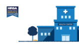 nhsc-health-center
