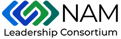 National Academy of Medicine Leadership Consortium