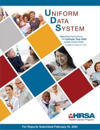 2020 UDS Manual