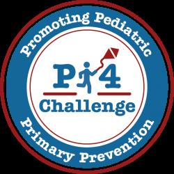 p4_challenge_logo