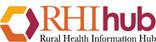 RHIhub - Rural Health Information Hub