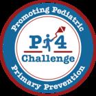 P4 Challenge: Promoting Pediatric Primary Prevention