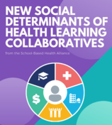 SDOH Learning Collaboratives