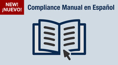 Compliance Manual en Espanol