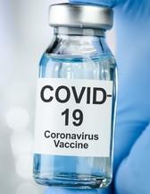 Health Center COVID-19 Vaccine Program