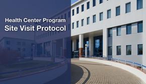 Site Visit Protocol