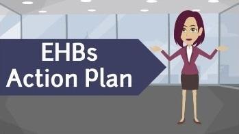 EHBs Action Plan