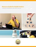 Resource Guide for Health Centers