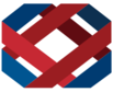 Health Center Resource Clearinghouse Logo