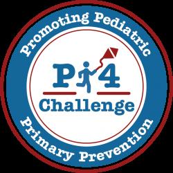 P4 Challenge
