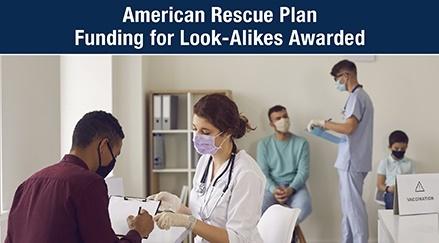 american-rescue-plan-look-alikes-award