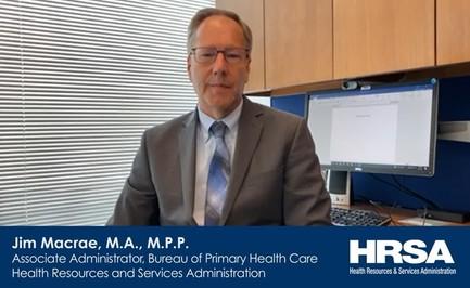 Health Center Week Video
