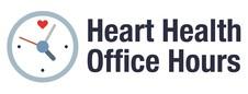 Heart Health Office Hours