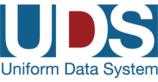 Uniform Data System