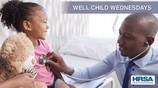 well-child-wednesday
