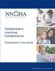 Teledentistry User Guide