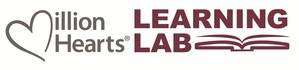 Million Hearts Learning Lab