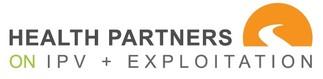 Health Partners IPV Exploitation
