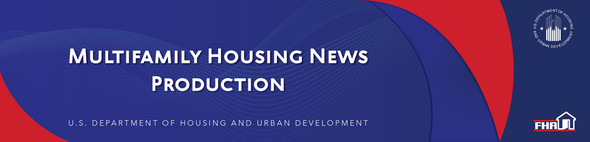 Multifamily Production Update