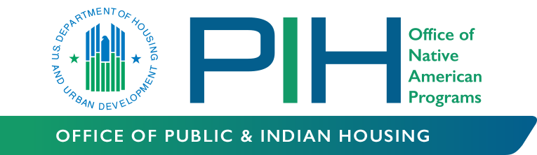 PIH ONAP Newsletter Header