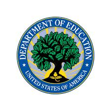 department of ed